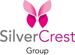 SilverCrest Group Logo