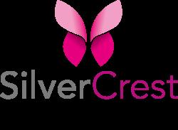 SilverCrest Group Logo